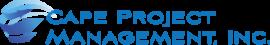 Cape-Project-Management
