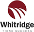 whitridge
