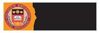 boston-college-logo