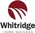 whitridge